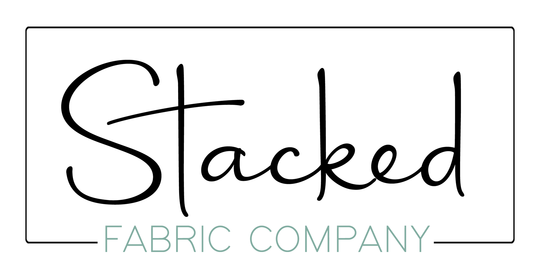 Read more about the article Nikki Clark Murray | Stacked Fabric Company