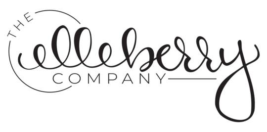 Read more about the article Kelsey Eshelman | The Elleberry Company